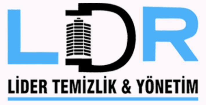 Ldr Bina Yönetimi Nevşehir