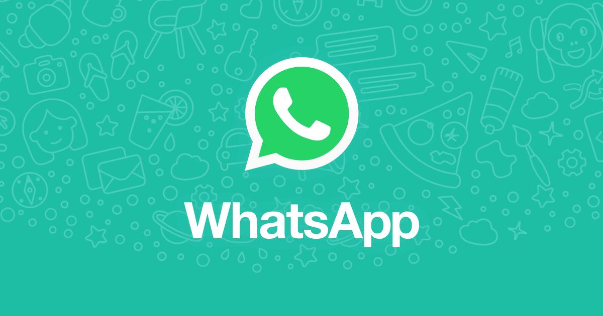 WhatsApp Entegrasyonu