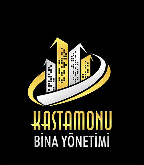 Kastamonu Bina Yönetimi