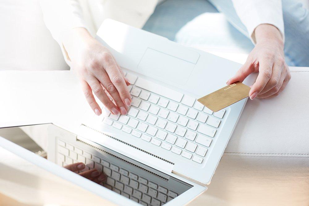 Şirketler için bütün bankalar ile entegre sanal pos alt yapımız