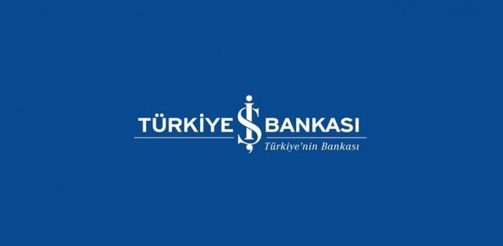 İş Bankası Entegrasyonu Yayınlandı!