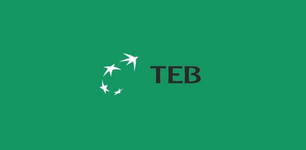 Türkiye Ekonomi Bankası İle Aidatım Entegrasyonları Tamamlandı!