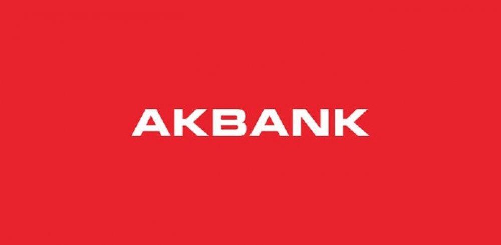Akbank - Aidatimnet Entegrasyonu Yayınlandı.