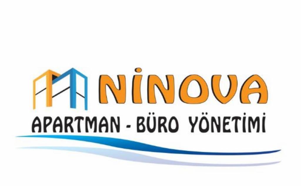 Ninova Apartman ve Büro Yönetimi
