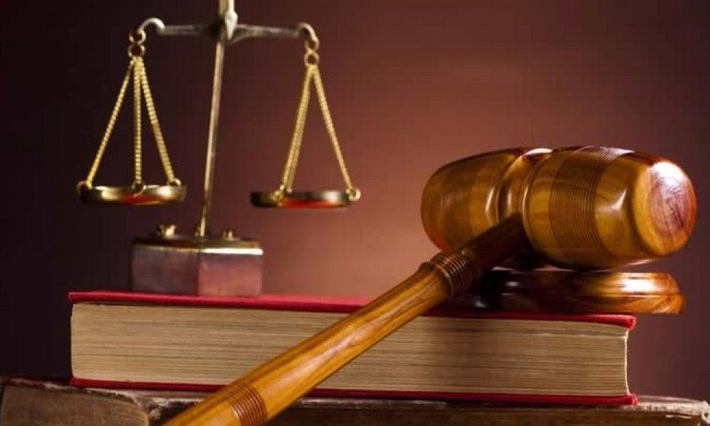 KMKya Aykırı Davranan Daire Sakini Hakkında Başlatılacak Hukuki Süreç
