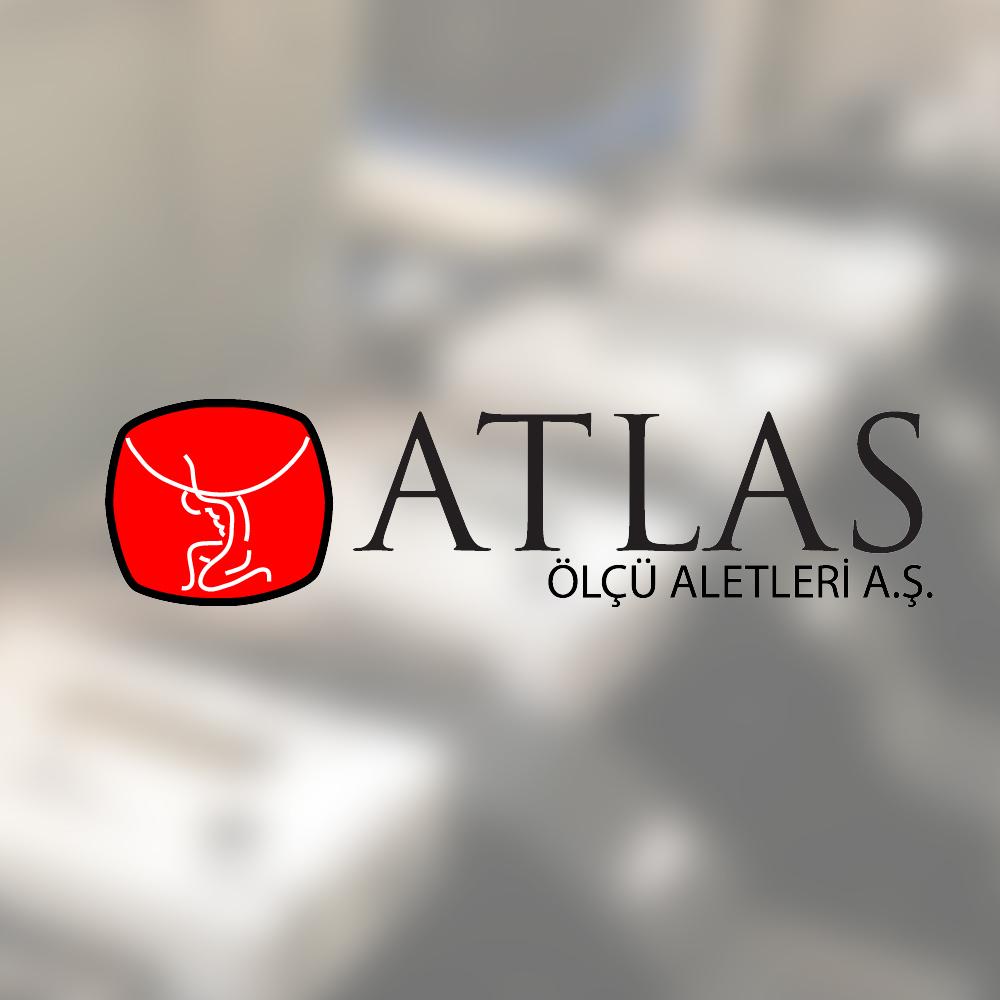 Atlas Ölçüm Şirketleri ile Aidatım arasında çözüm ortaklığı