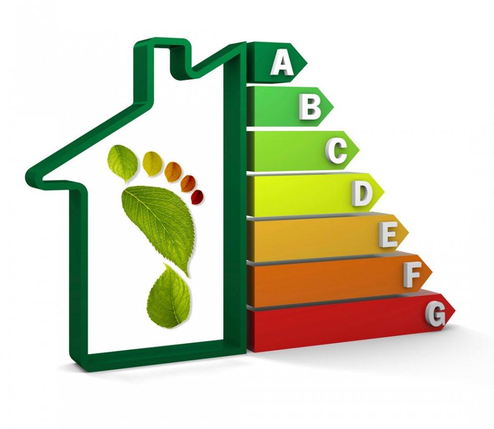 Enerji Kimliği Nedir ? Niçin Gereklidir ?