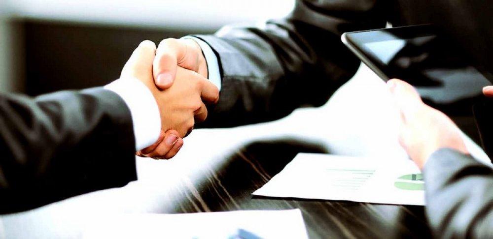 Firma Seçiminde Dikkat Edilmesi Gerekenler