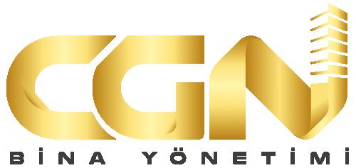 Cgn Bina Yönetimi
