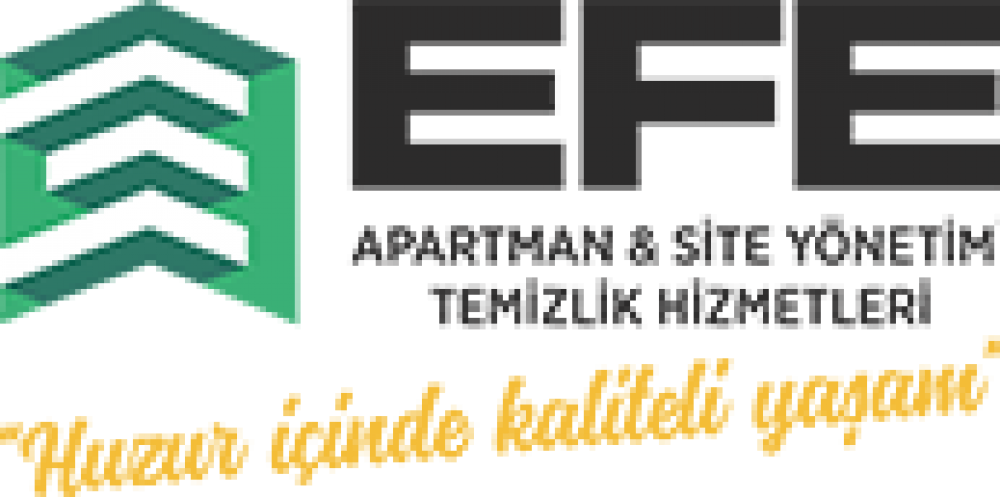 Efe Bina Yönetimi