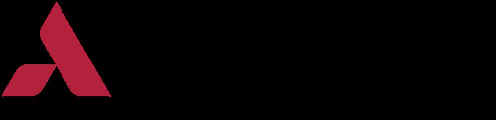 Arven Yapı