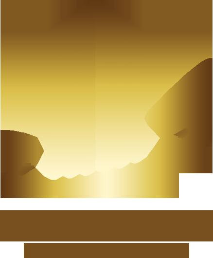 Motto Site ve Bina Yönetimi